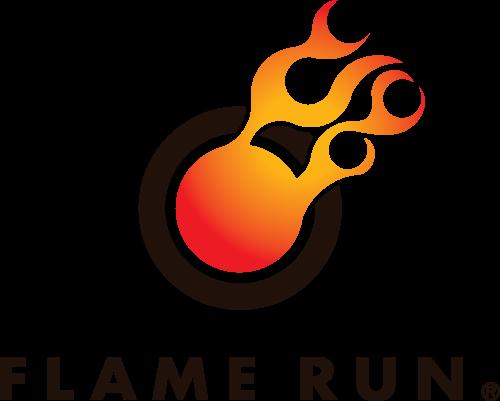 Flame Run